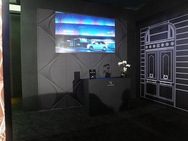 CITROEN 2015 臺北車展 (12).JPG