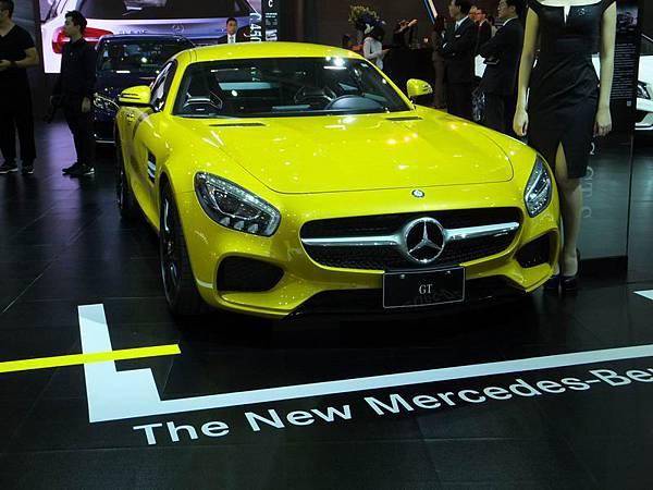 Mercedes-Benz 2015 臺北車展 (43).JPG