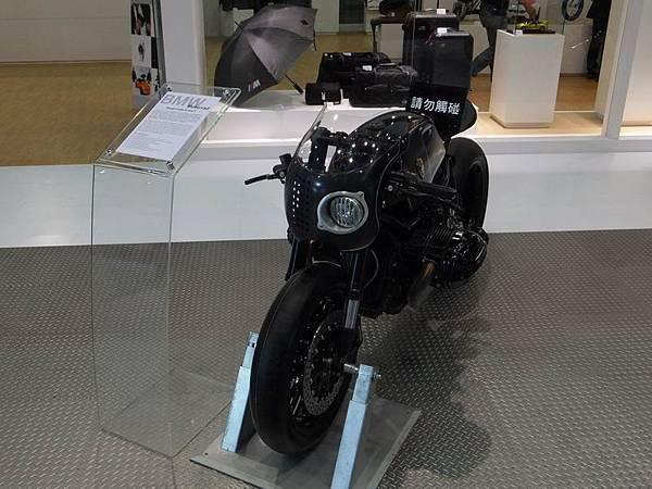 BMW 2015 臺北車展 (3).JPG