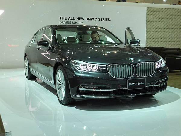 BMW 2015 臺北車展 (32).JPG
