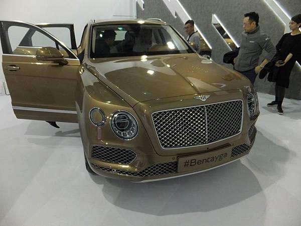Bentley 2015 臺北車展 (19).JPG