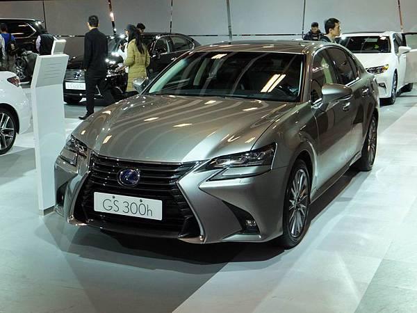 LEXUS 2015 臺北車展 (7).JPG