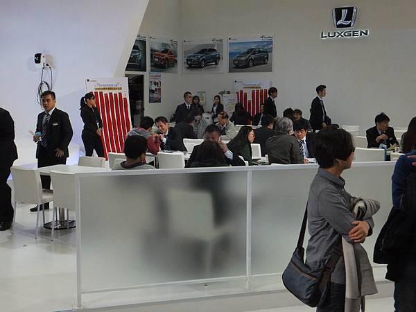 LUXGEN 2015 臺北車展 (21).JPG