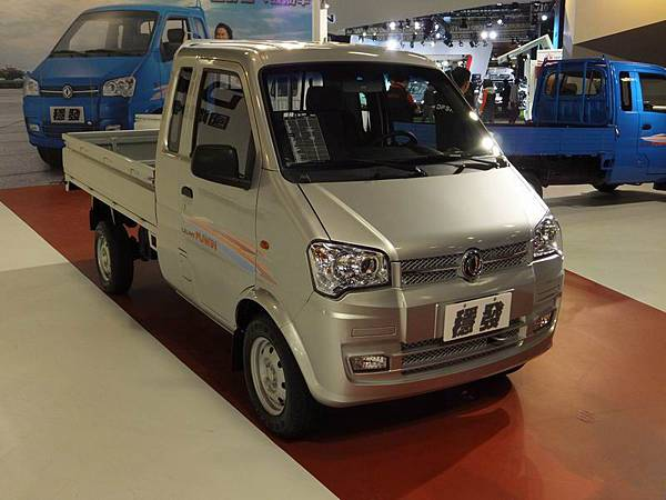 DFSK 2015 臺北車展 (1).JPG
