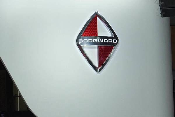 Resize of BORGWARD (24)
