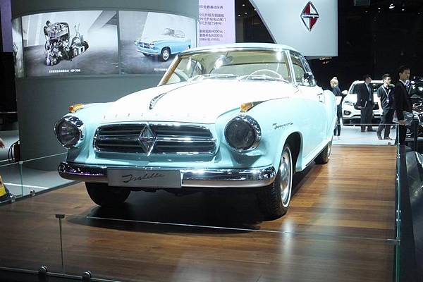 Resize of BORGWARD (2)
