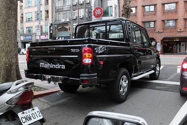 Mahindra (1)