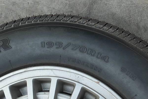 DSCF7434.JPG