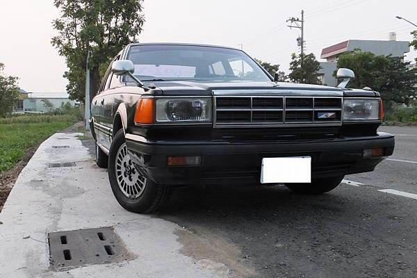 DSCF7500.JPG