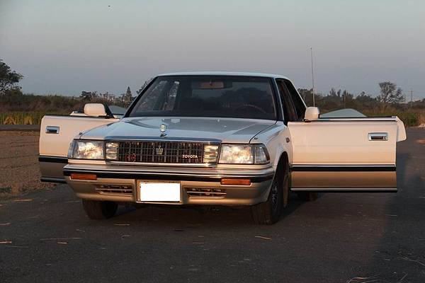 DSCF8556.JPG