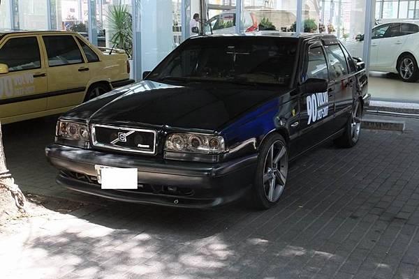 DSCF1322.JPG