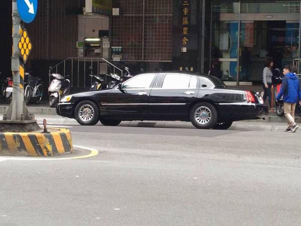 Lincoln Town Car III Cartier L by Lucifer.jpg