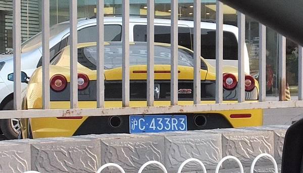 Ferrari F430 Scuderia (bi1).JPG