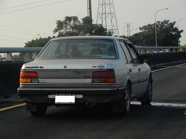 DSCN3281.JPG