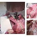 喜歡芭比嗎?讓我們一起動手為芭比裝點美麗 #夢幻芭比禮服製課程開課囉~
