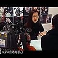 東森新聞專訪-專業形象