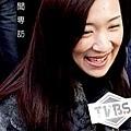 TVBS新聞專訪-婚紗活動