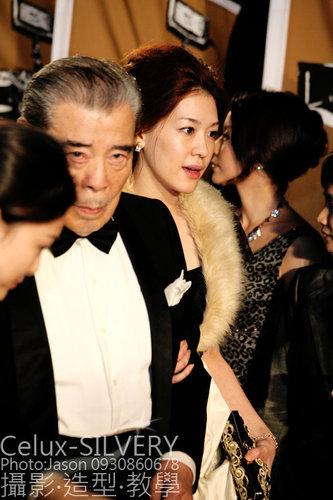 2009金馬獎最吸睛男女藝人-特別貢獻獎-王玨-吳富勇攝.jpg