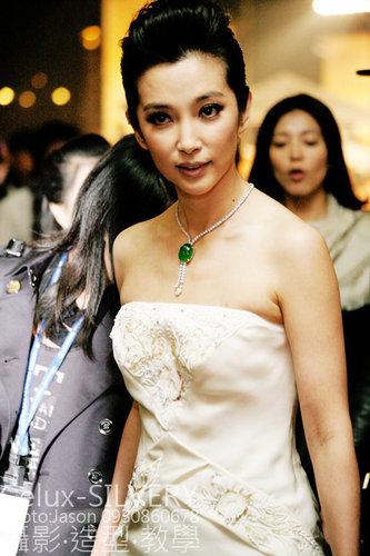 2009金馬獎最吸睛男女藝人-最佳女主角-李冰冰-吳富勇攝.jpg