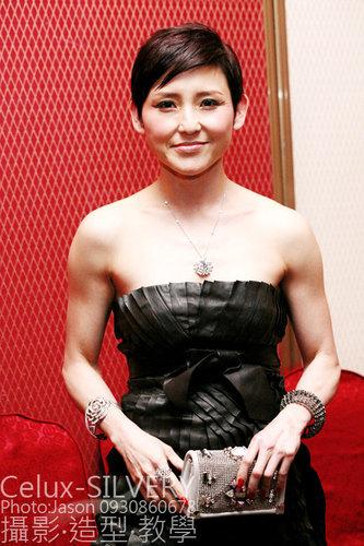 2009金馬獎最吸睛男女藝人-頒獎人-劉美君-吳富勇攝.jpg
