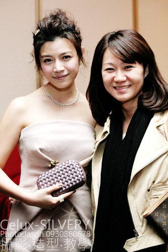 2009金馬獎最吸睛男女藝人-與會嘉賓-吳富勇攝4.jpg