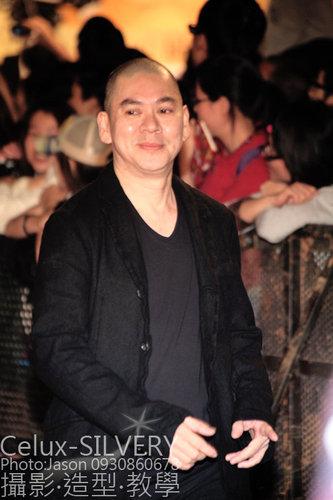 2009金馬獎最吸睛男女藝人-與會嘉賓-蔡明亮-吳富勇攝.jpg