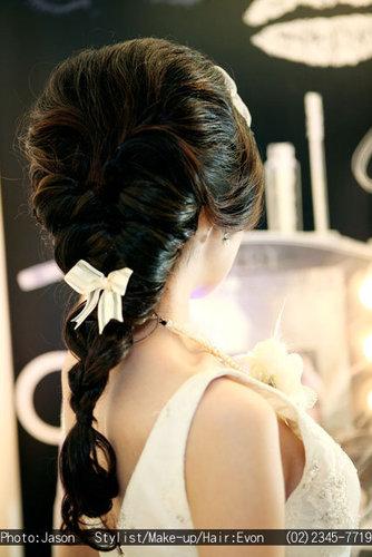 整體造型作品發表二十八(歐風情韻)-連續髮型變換(2)17.jpg
