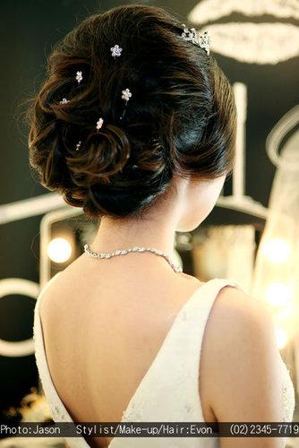 整體造型作品發表二十七(皇室風采)-連續髮型變換(1)18.jpg