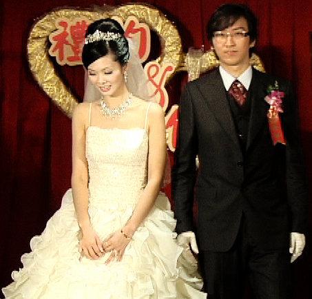 新娘佳綺婚禮-白紗造型1.jpg