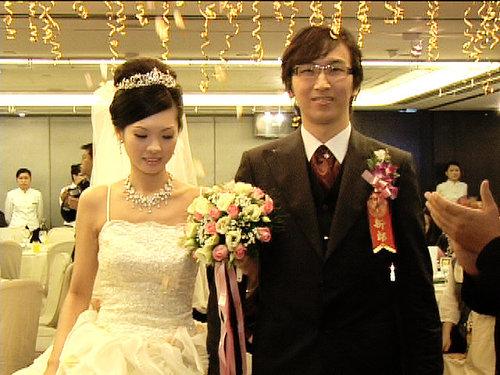 新娘佳綺婚禮-白紗造型2.jpg