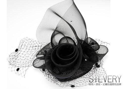 造型帽飾1.jpg