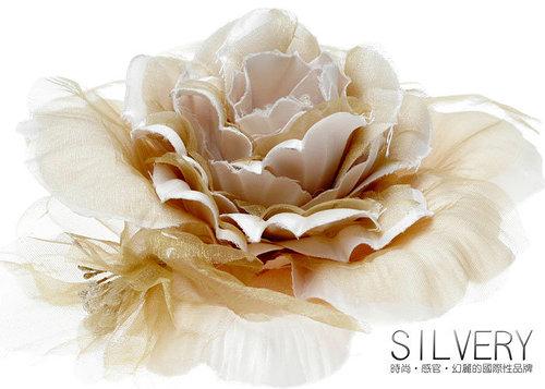 造型花飾1.jpg