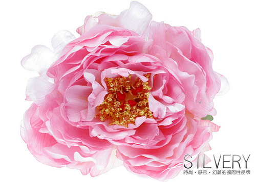 造型花飾2.jpg