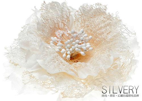 造型花飾3.jpg