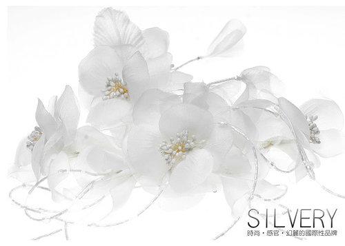造型花飾4.jpg