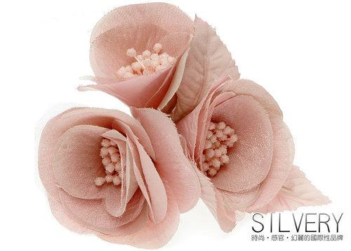 造型花飾8.jpg