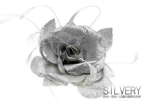 造型花飾16.jpg