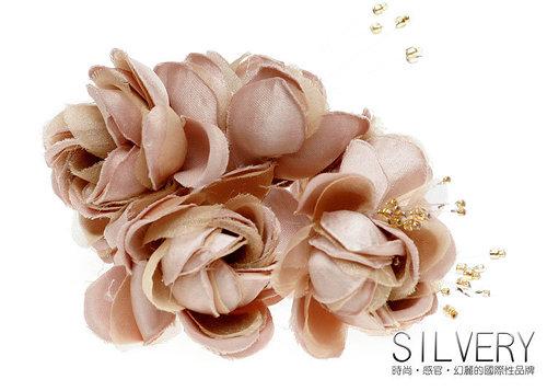 造型花飾18.jpg