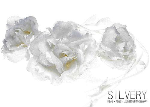 造型花飾19.jpg