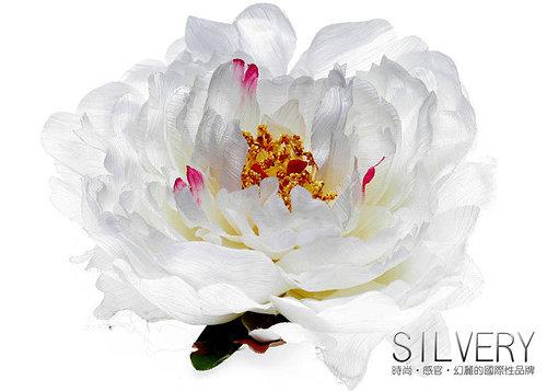 造型花飾20.jpg