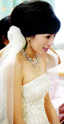 新娘佳雯結婚造型1.jpg