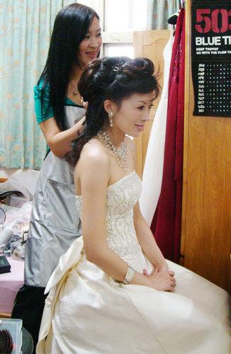 新娘佳雯結婚造型2.jpg