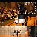 新光醫院-彩妝造型課程教授實況1.jpg