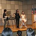 新光醫院-彩妝造型課程教授實況2.jpg