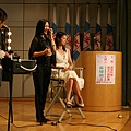 新光醫院-彩妝造型課程教授實況3.jpg