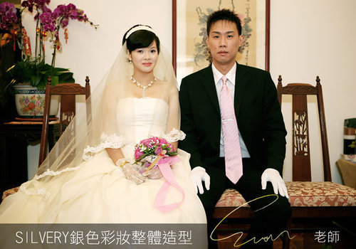 新娘奕澐結婚造型2.jpg