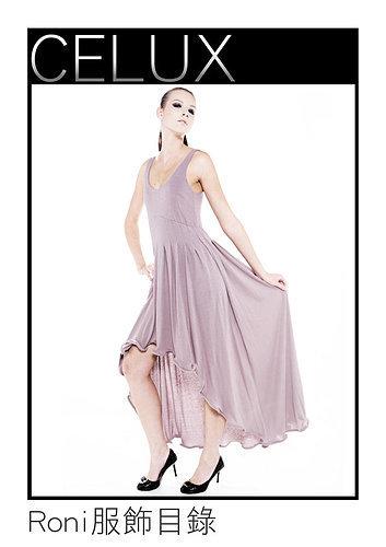 RONI品牌服飾服裝目錄拍攝1.jpg