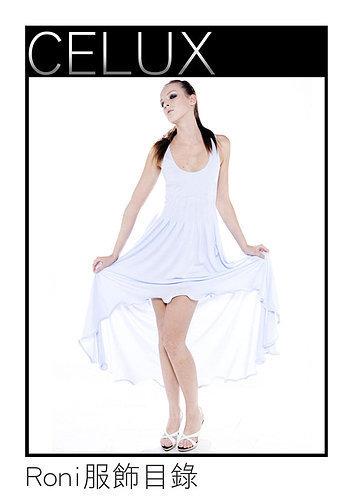 RONI品牌服飾服裝目錄拍攝2.jpg