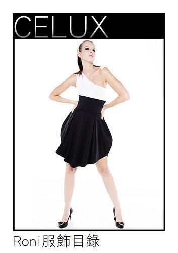 RONI品牌服飾服裝目錄拍攝3.jpg