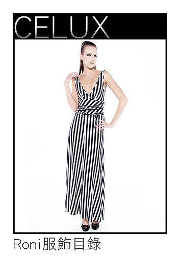 RONI品牌服飾服裝目錄拍攝4.jpg